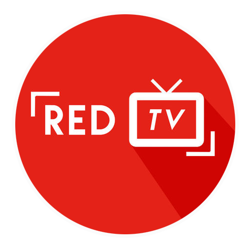 Red TV – Quality IPTV – Great Price